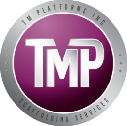 TM Platforms Inc Scaffolding Services