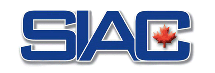 Scaffold Industry Association of Canada logo